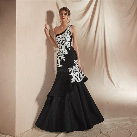 products/one-shoulder-ruffle-black-mermaid-evening-prom-dresses-evening-party-prom-dresses-12075-13305467764823.jpg