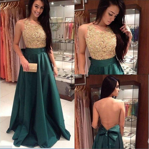 products/online-see-through-back-floor-length-golden-teal-green-fashion-long-prom-dresses-wg224-16906177673.jpg