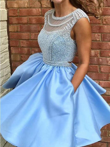 products/open-back-blue-cap-sleeve-soop-short-cheap-homecoming-dresses-online-cm564-3608683413618.jpg