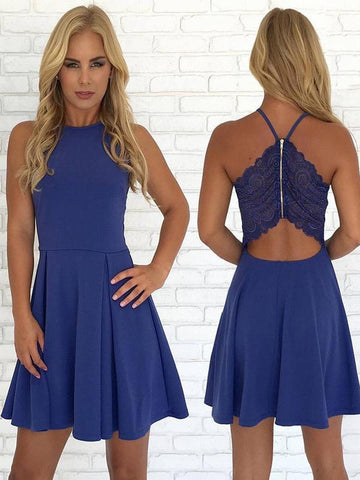 products/open-back-blue-cheap-cute-simple-casual-homecoming-dresses-2018-cm434-2591499714674.jpg