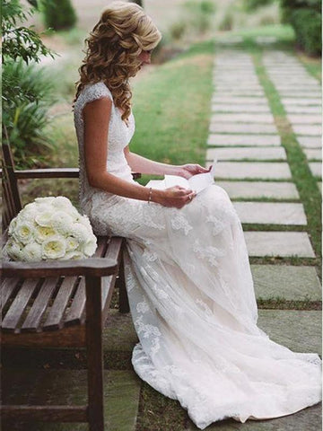 products/open-back-cap-sleeves-lace-mermaid-long-wedding-bridal-dresses-wd291-3546712604786.jpg