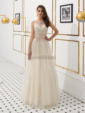 products/open-back-cowl-rhinestone-beaded-evening-prom-dresses-evening-party-prom-dresses-12088-13339490123863.jpg