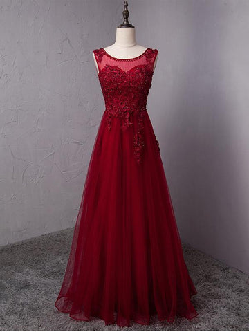 products/open-back-dark-red-lace-beaded-a-line-long-evening-prom-dresses-17625-2482401837084.jpg