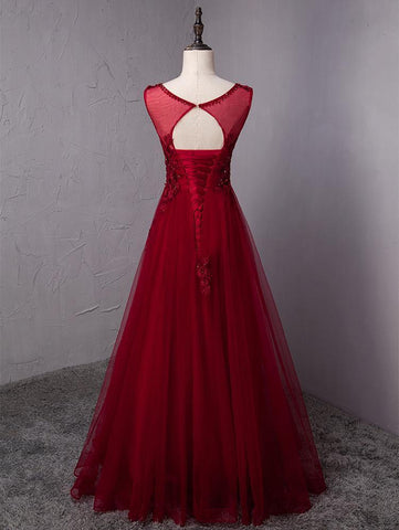 products/open-back-dark-red-lace-beaded-a-line-long-evening-prom-dresses-17625-2482401869852.jpg