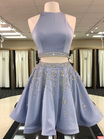 products/open-back-grey-beaded-two-pieces-homecoming-dresses-2018-cm460-2591492735090.jpg