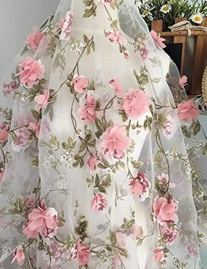 Open Back Lace Flower Cheap Homecoming Dresses Online, Cheap Short Prom Dresses, CM743