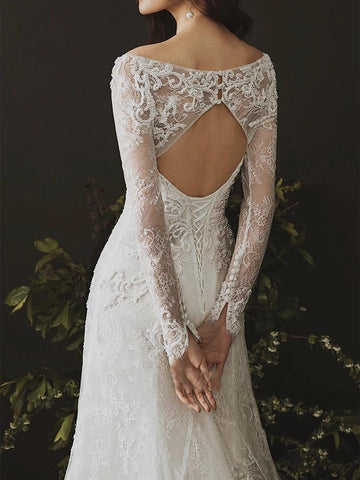 products/open-back-long-sleeves-lace-mermaid-wedding-dresses-online-cheap-bridal-dresses-wd631-14018002714711.jpg