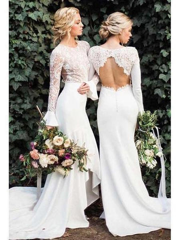 products/open-back-long-sleeves-mermaid-cheap-wedding-dresses-online-cheap-bridal-dresses-wd545-11809768210519.jpg