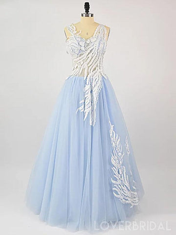 products/pale-blue-see-through-lace-cheap-long-evening-prom-dresses-cheap-custom-sweet-16-dresses-18518-6621498015831.jpg
