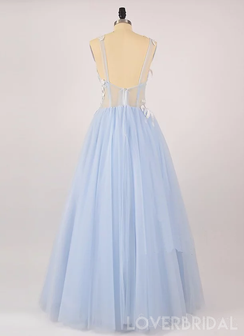 products/pale-blue-see-through-lace-cheap-long-evening-prom-dresses-cheap-custom-sweet-16-dresses-18518-6621498048599.png