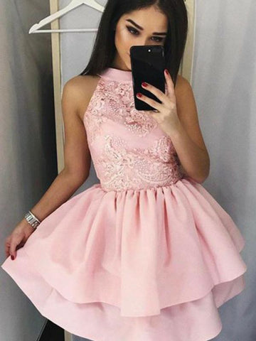products/pale-pink-halter-cheap-short-homecoming-dresses-online-cm650-3700099711063.jpg