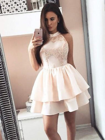 products/pale-pink-halter-cheap-short-homecoming-dresses-online-cm650-3700099743831.jpg