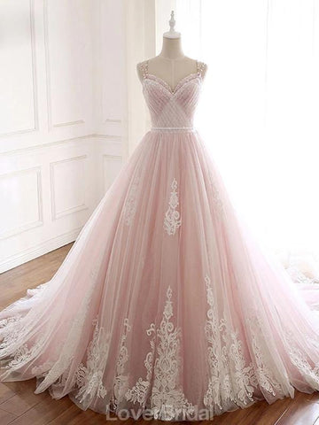 products/pale-pink-lace-beaded-a-line-long-evening-prom-dresses-evening-party-prom-dresses-12209-13540921344087.jpg