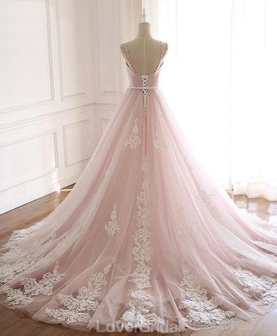 products/pale-pink-lace-beaded-a-line-long-evening-prom-dresses-evening-party-prom-dresses-12209-13540921376855.jpg