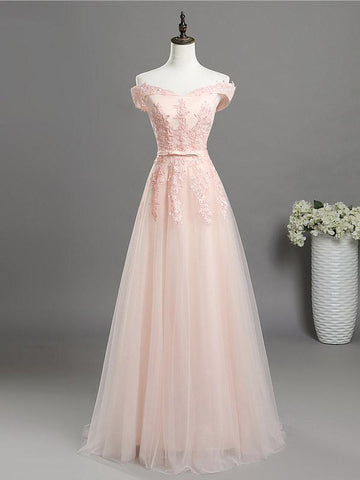 products/pale-pink-off-shoulder-lace-a-line-long-evening-prom-dresses-cheap-sweet-16-dresses-18352-4475635204183.jpg