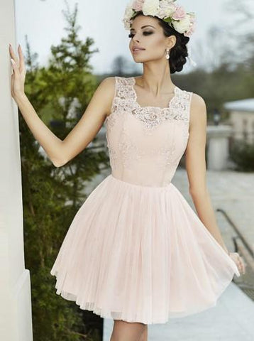 products/pale-pink-see-through-lace-cheap-short-homecoming-dresses-online-cm623-3680117129303.jpg
