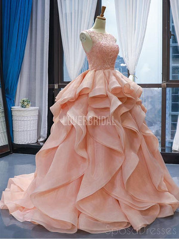 products/peach-lace-beaded-ruffle-ball-gown-evening-prom-dresses-evening-party-prom-dresses-12253-13596617637975.jpg