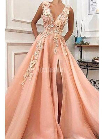 products/peach-side-slit-applique-beaded-long-evening-prom-dresses-evening-party-prom-dresses-12222-13579265507415.jpg