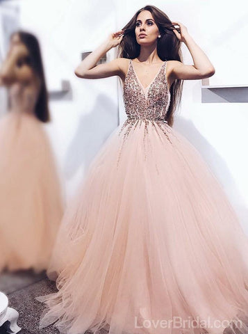 products/peach-tulle-rose-gold-beaded-long-evening-prom-dresses-cheap-custom-sweet-16-dresses-18547-6653260070999.jpg