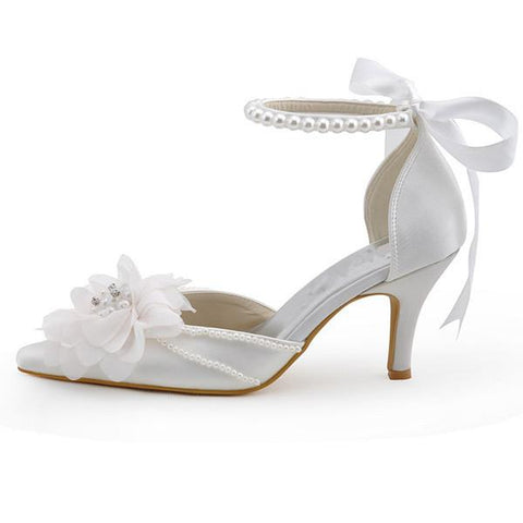 products/pearls-women-wedding-shoes-with-ribbons-lace-up-party-shoes-pointed-toes-s030-16582667081.jpg