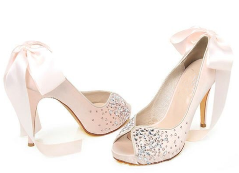 products/pink-crystal-high-heels-pointed-toe-rhinestone-wedding-bridal-shoes-s025-16582182921.png