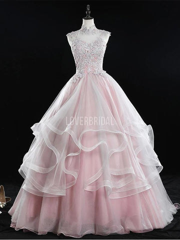 products/pink-high-neckline-lace-beaded-ruffle-long-evening-prom-dresses-evening-party-prom-dresses-12219-13579264294999.jpg