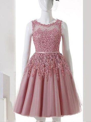 products/pink-illusion-see-through-lace-beaded-short-cheap-homecoming-dresses-online-cm568-3608685740146.jpg