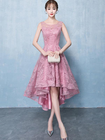 products/pink-lace-scoop-high-low-cheap-homecoming-dresses-online-cm694-3736626757719.jpg