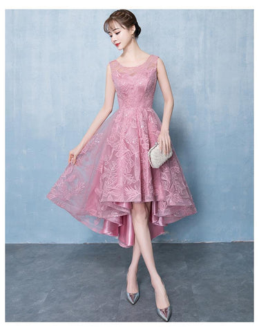 products/pink-lace-scoop-high-low-cheap-homecoming-dresses-online-cm694-3736626790487.jpg