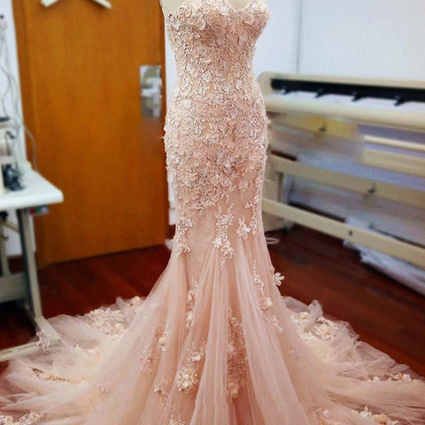 products/pink-lace-sweetheart-sexy-mermaid-wedding-party-dresses-with-appliques-wd0033-21130884425.jpg