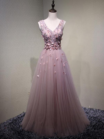 products/pink-see-through-v-neck-a-line-tulle-long-evening-prom-dresses-17616-2482405605404.jpg