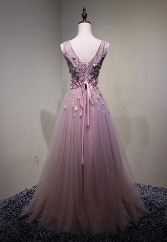 products/pink-see-through-v-neck-a-line-tulle-long-evening-prom-dresses-17616-2482405638172.jpg
