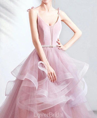 products/pink-v-neck-a-line-ruffle-evening-prom-dresses-evening-party-prom-dresses-12210-13540918296663.jpg