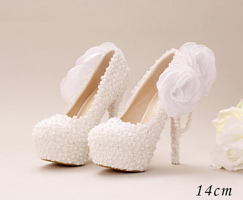 products/pointed-toe-lace-pearls-wedding-shoes-with-handmade-flowers-s033-16645877193.jpg