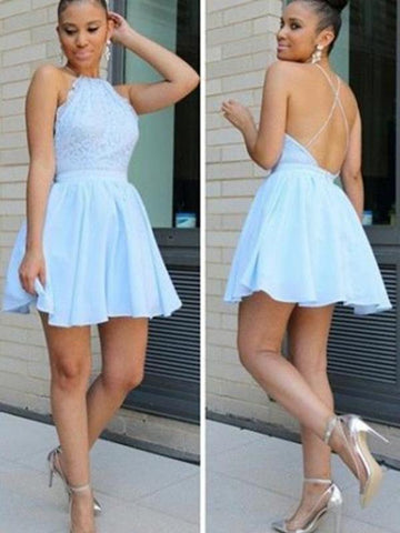 products/popular-baby-blue-open-back-halter-sexy-unique-style-freshman-homecoming-prom-dresses-bd00139-3756919062615.jpg