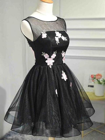 products/popular-black-illusion-cheap-short-homecoming-dresses-online-cm640-3700089978967.jpg