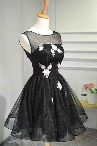 products/popular-black-illusion-cheap-short-homecoming-dresses-online-cm640-3700090011735.jpg