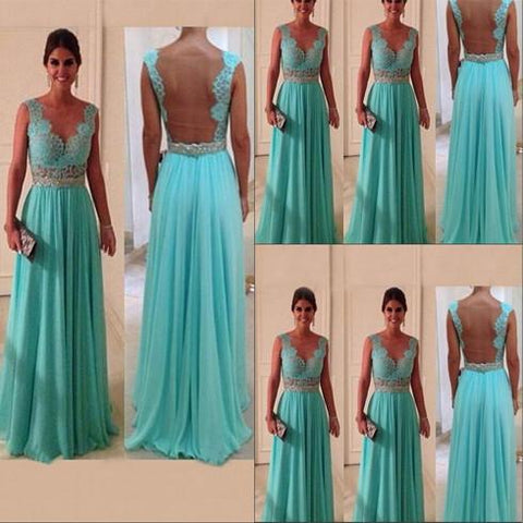 products/popular-charming-lace-see-through-back-a-line-discount-long-party-prom-dresses-wg228-16906163657.jpg