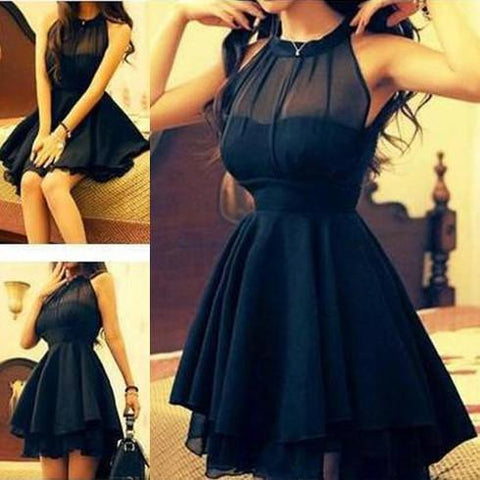 products/popular-chiffon-simple-cheap-short-online-school-graduation-homecoming-dress-wg704-16906373385.jpg