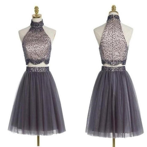 products/popular-grey-halter-two-pieces-beaded-vintage-unique-style-homecoming-prom-gowns-dress-bd0062-16906510473.jpg