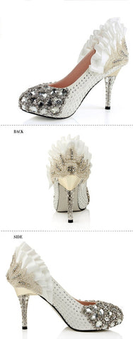 products/popular-handmade-rhinestone-high-heels-pointed-toe-crystal-wedding-shoes-s002-16505425161.jpg