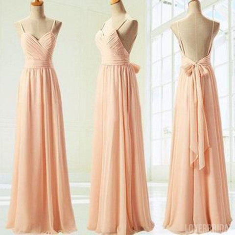 products/popular-junior-pretty-chiffon-sweet-heart-backless-floor-length-maxi-cheap-bridesmaid-dresses-wg67-17730063049.jpg