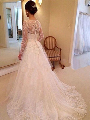 products/popular-long-sleeves-lace-a-line-cheap-wedding-dresses-online-wd400-3797325316183.jpg