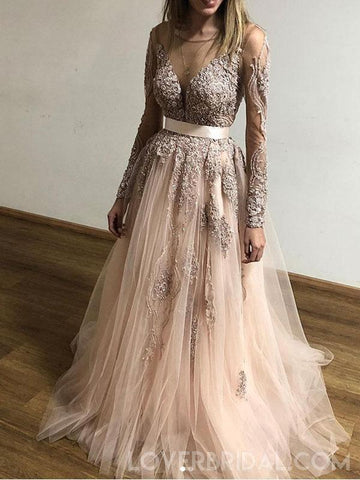 products/popular-long-sleeves-lace-cheap-long-evening-prom-dresses-custom-sweet16-dresses-18414-4549313298519.jpg
