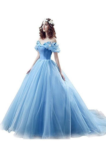 products/popular-off-shoulder-blue-a-line-long-evening-prom-dresses-17523-2378061119516.jpg