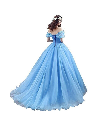 products/popular-off-shoulder-blue-a-line-long-evening-prom-dresses-17523-2378061152284.jpg