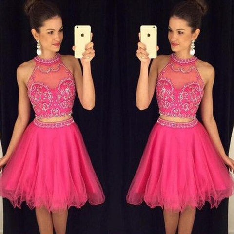 products/popular-rose-red-two-pieces-sparkly-crop-tops-freshman-for-teens-homecoming-prom-gown-dress-bd00124-16906713673.jpg