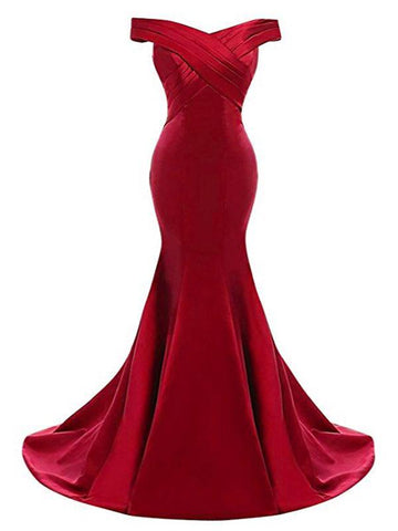 products/popular-royal-blue-off-shoulder-mermaid-long-evening-prom-dresses-17675-2482383323164.jpg
