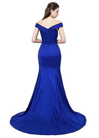 products/popular-royal-blue-off-shoulder-mermaid-long-evening-prom-dresses-17675-2482383355932.jpg