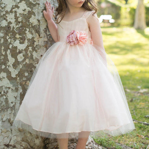 products/popular-simple-design-strap-a-line-tulle-flower-girl-dresses-fg011-1594783236124.jpg